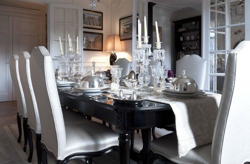 Best Meubles Mise En Demeure Ideas - House Interior ...