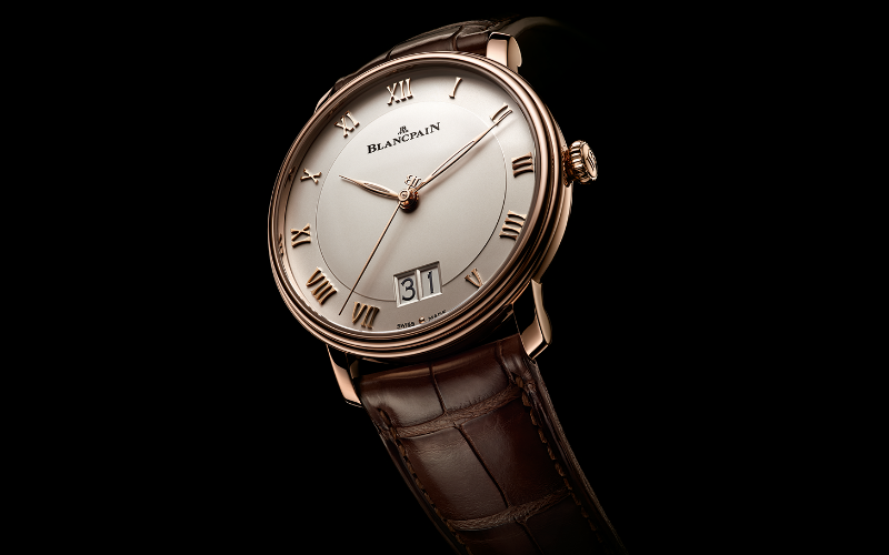 Top 10 most beautiful watches for him paris select Top 10 unique watches